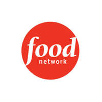 foodnetworkstore.com with Food Network Store Coupons & Promo Codes