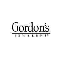 Gordons coupon code
