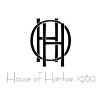 shophoh1960.com with House of Harlow Coupons & Promo Codes