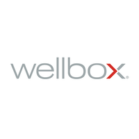 wellboxusa.com with Wellbox Coupons & Promo Codes