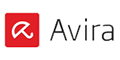 avira.com with Avira International Discount Codes & Promo Codes