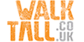 walktall.co.uk with Walktall Voucher Codes & Promo Codes