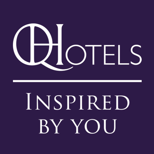 qhotels.co.uk with QHotels Promo codes & voucher codes