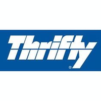 Thrifty coupons