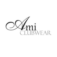 amiclubwear.com with AMI Club Wear Coupons & Promo Codes