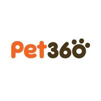 Pet360 coupon code