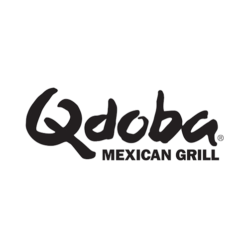 graphic about Qdoba Printable Coupons referred to as Qdoba Mexican Grill Coupon codes, Promo Codes Offers 2019 - Groupon
