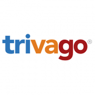 Trivago Quality Test coupons