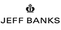 jeffbanksstores.co.uk with Jeff Banks Discount Codes & Promo Codes