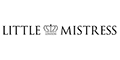 little-mistress.com with Little Mistress UK Discount Codes & Promo Codes