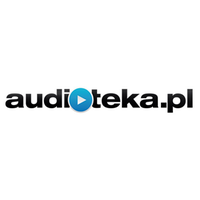 Audioteka coupons