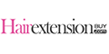 hairextensionbuy.com with HairExtentionBuy.com UK Discount Codes & Promo Codes