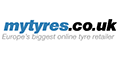 mytyres.co.uk with mytyres.co.uk Discount Codes & Promo Codes