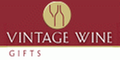 vintagewinegifts.co.uk with Vintage Wine Gifts Voucher Codes & Promo Codes