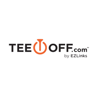 teeoff.com with TeeOff.com Coupons & Promo Codes
