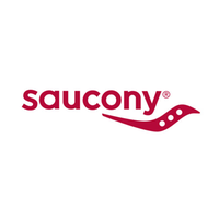 saucony.com with Saucony Promo Codes & Coupons