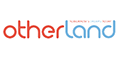otherland.co.uk with Otherland Toys Discount Codes & Promo Codes