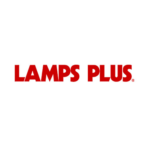 In addition to the Lamps Plus online store, the company has over 40 state-of-the-art superstores in the western United States. Together, they serve an estimated five million customers per year.