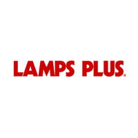 lampsplus.com with Lamps Plus Coupon Codes & Promo Codes