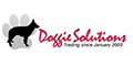 doggiesolutions.co.uk with Doggie Solutions Discount Codes & Promo Codes