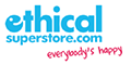 ethicalsuperstore.com with Check out all the latest Ethical Superstore discount codes and voucher codes.
