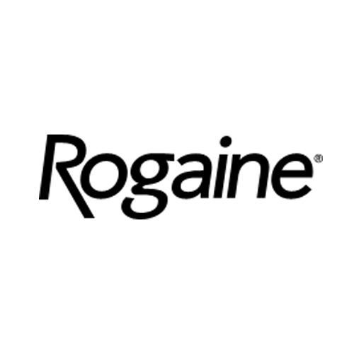 rogaine.com with Rogaine Coupons & Promo Codes
