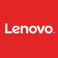 lenovo.com with Lenovo Coupon Codes & Promo Codes