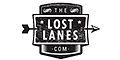 thelostlanes.com with The Lost Lanes Discount Codes & Promo Codes