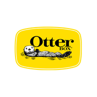 otterbox.com with OtterBox Coupon Code Discounts & Coupons