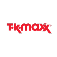 tkmaxx.com with TK Maxx Shop Discount Codes & Voucher Codes