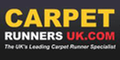 carpetrunnersuk.co.uk with Carpet Runners UK Discount Codes & Promo Codes