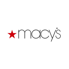 macys.com with Macys Coupons & Promo Codes