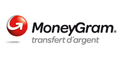 moneygram.fr with Moneygram International Bon & coupon