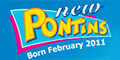 pontins.com with Pontin's Discount Codes & Promo Codes