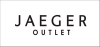 jaegeroutlet.com with Jaeger Outlet Discount Codes & Promo Codes