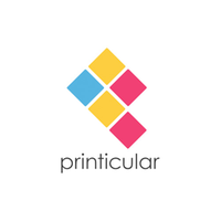 printicular with Printicular Coupons & Promo Codes