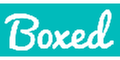 boxed.com with Boxed Coupons & Promo Codes