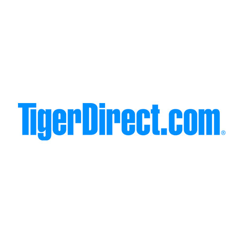 tigerdirect.com with TigerDirect Coupon Discounts & Coupon Codes