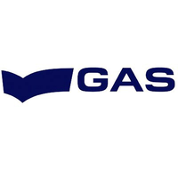 Gas Jeans coupons