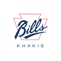 billskhakis.com with Bills Khakis Coupons & Promo Codes