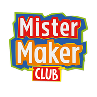 mistermakerclub.com with Mister Maker Discount Codes & Vouchers