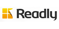 gb.readly.com with Readly Voucher Codes & Vouchers