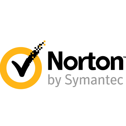buy.norton.com with Norton by Symantec Vouchers & Promo Codes 2017