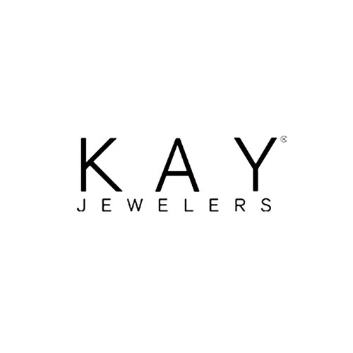 kay.com with Kay Jewelers Coupons & Promo Codes