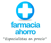 Farmacia Ahorro coupons
