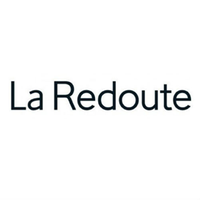 La Redoute coupons