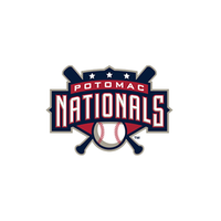 potomac-nationals with Potomac Nationals Coupons & Promo Codes