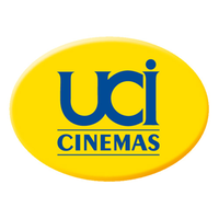 UCI Cinemas coupons