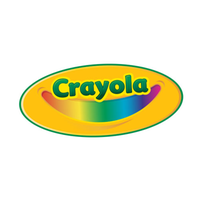 crayola.com with Crayola Coupons & Promo Codes