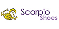 Scorpio Shoes coupons